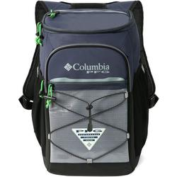 PFG 30 Can Backpack Cooler