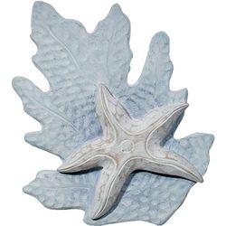 T.I. Design Reef Starfish Wall Art