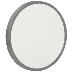 Patton 22'' Wall Mirror