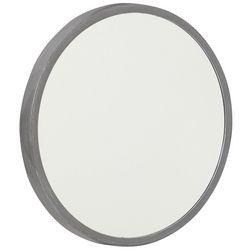 22'' Wall Mirror