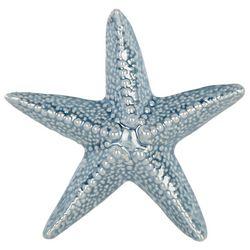 JD Yeatts Starfish Figurine