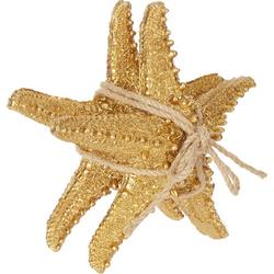 2-pc. Starfish Figurine Set