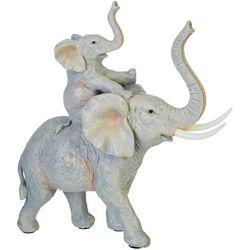 Fancy That Mom & Me Elephant Decor
