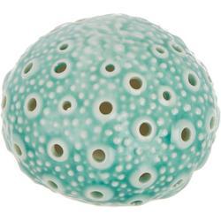 LED Urchin Figurine