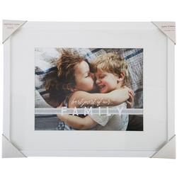 16x20 Photo Frame