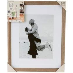 16'' x 20'' Picture Frame