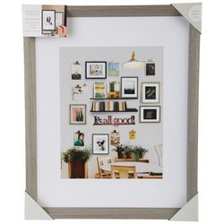 Sheffield Home 16'' x 20'' Photo Frame