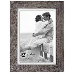 5'' x 7'' Gray Ridge Photo Frame