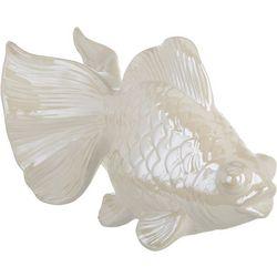 Three Hands Corp. Fish Tabletop Figurine