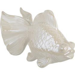 Fish Tabletop Figurine