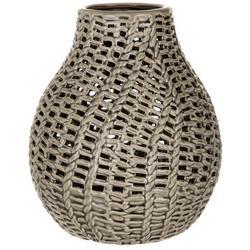 10'' Rope Vase