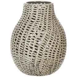 11'' Rope Vase
