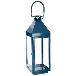 Three Hands Corp. 17'' Decorative Lantern