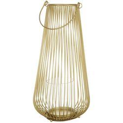 Sagebrook Home 16'' Wire Lantern