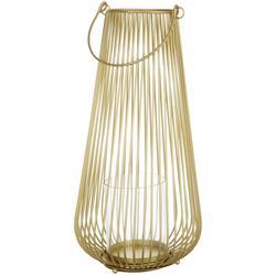 16'' Wire Lantern