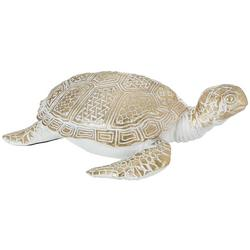 9'' Sea Turtle Decor