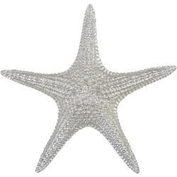 3'' Starfish Figurine