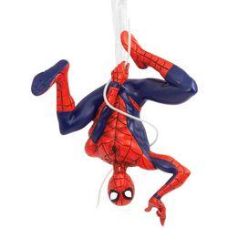 Hallmark Upside Down Spider-Man Ornament