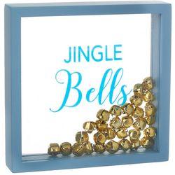 Brighten the Season Jingle Bealls Box