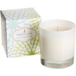 11 oz. Elderflower Verbena Jar Candle
