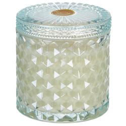 15 oz. Azure Sands Jar Candle