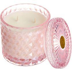 Soi 15 oz. Island Blossom Jar Candle