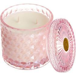 15 oz. Island Blossom Jar Candle