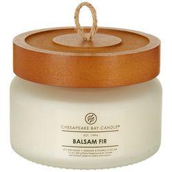 Chesapeake Bay Candle 7 oz. Balsam Fir Jar Candle