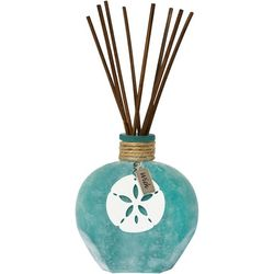 San Miguel Wish Diffuser Set