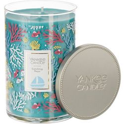 Yankee Candle 22 oz. Catching Rays Tumbler Candle