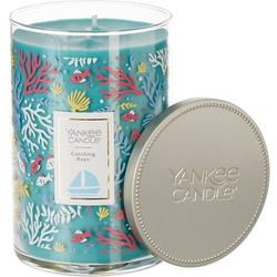 22 oz. Catching Rays Tumbler Candle