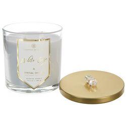 Chesapeake Bay Candle 13.5 oz. White Sage Tumbler Candle