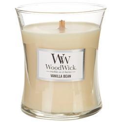 9.7 oz. Vanilla Bean Jar Candle