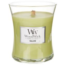 9.7 oz. Willow Jar Candle