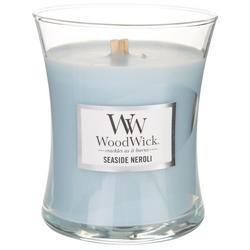 9.7 oz. Seaside Neroli Jar Candle