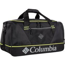 22'' Dog Mountain Duffel Bag