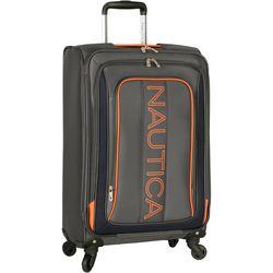 Dispatch Ridge 25'' Spinner Luggage
