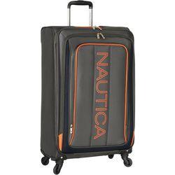 Dispatch Ridge 28'' Spinner Luggage