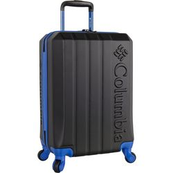 Columbia 20'' Fort Yam Hill Hardside Spinner Luggage