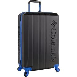 Columbia 24'' Fort Yam Hill Hardside Spinner Luggage