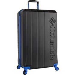 Columbia 28'' Fort Yam Hill Hardside Spinner Luggage