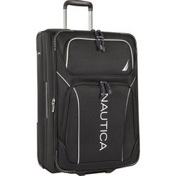 Nautica 25'' Airdale Expandable Spinner Luggage