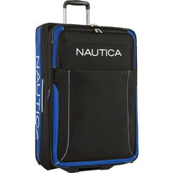 28'' Rolling Expandable Spinner Luggage