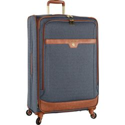 Tommy Bahama 28'' Gimlet Expandable Spinner Luggage