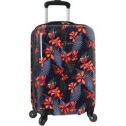 Tommy Bahama 20'' Michelada Iris Spinner Luggage