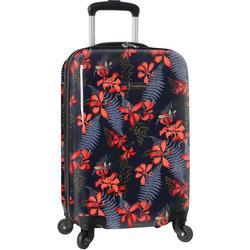 20'' Michelada Iris Spinner Luggage