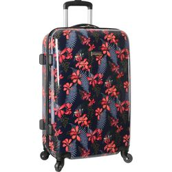 24'' Michelada Iris Spinner Luggage