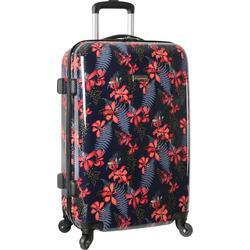 24'' Michelada Iris Spinner Luggage