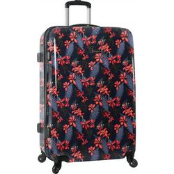 Tommy Bahama 28'' Michelada Iris Spinner Luggage