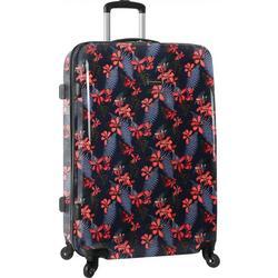28'' Michelada Iris Spinner Luggage